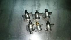 Блок клапанов автоматической трансмиссии. Subaru Outback Subaru Tribeca