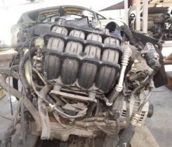 Двигатель. Chevrolet Lacetti, J200 Двигатель F14D3