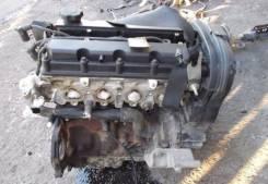 Двигатель. Chevrolet Lacetti, J200 Двигатель F16D3