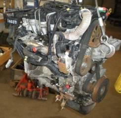 Двигатель. Ford C-MAX, C214 Двигатели: G8DA G8DB, G8DA