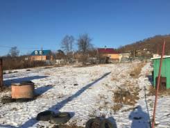 Земельный участок под строительство дома. 19 соток. 1 900кв.м., собственность, электричество, вода, от частного лица (собственник)