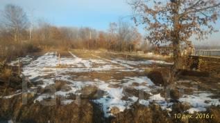 Продам земельный участок 10 соток. 1 000кв.м., собственность, от частного лица (собственник). Фото участка
