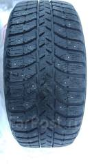 Bridgestone Ice Cruiser 5000. Зимние, шипованные, 2008 год, 30%, 4 шт