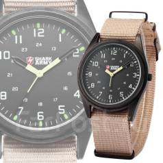 Обменяю новые оригинальные часы Shark Army!