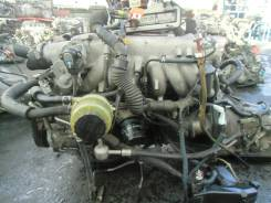 Двигатель. Toyota: GS300, Cresta, Origin, IS300, IS200, Crown / Majesta, Progres, Supra, Crown, Altezza, Aristo, Crown Majesta, Mark II, Chaser, Soare...