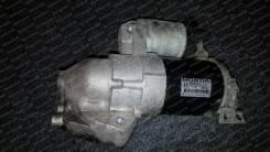 Стартер. Honda Legend, KB1, KB2, DBA-KB2, DBA-KB1, DBAKB1, DBAKB2 Honda Inspire, DBA-CP3 Honda Accord Двигатели: J37A3, J35A8, J35A, J37A, J37A2, J35Z...