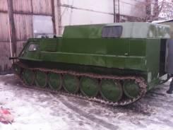 ГАЗ 71. Продам газ-71, 5 000 куб. см., 1 500 кг., 4 700,00кг.