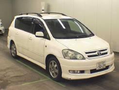Стекло лобовое. Toyota Ipsum, ACM21, ACM26 Toyota Picnic Verso, CLM20, ACM20 Toyota Avensis Verso, ACM20, CLM20 Двигатели: 2AZFE, 1AZFE, 1CDFTV