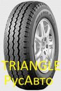 Triangle Group TR652. Летние, 2016 год, без износа, 1 шт