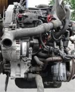 Двигатель. Ford Galaxy Двигатель 1Z