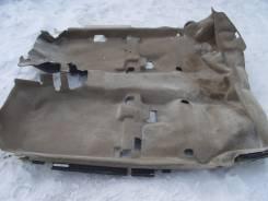 Ковровое покрытие. Honda Avancier