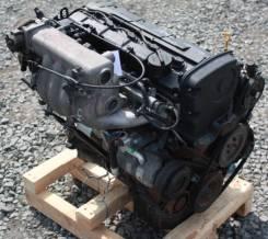 Двигатель. Kia Carens Двигатель G4GC