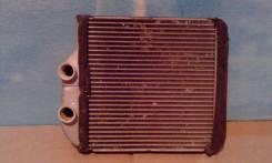 Радиатор отопителя. Toyota Carina Двигатель 5AFE
