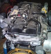 Двигатель. Kia Carnival Двигатель J3