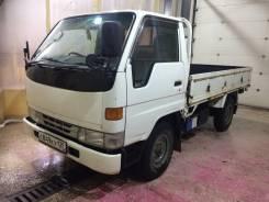 Toyota Dyna. Продается грузовик Toyota DYNA, 3 500 куб. см., 2 000 кг.