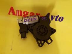 Мотор стеклоподъемника. Mazda Demio, DY3R, DY5W, DY5R, DY3W Mazda Atenza, GY3W, GGES, GG3P, GG3S, GGEP, GYEW Mazda Axela, BKEP, BK3P, BK5P