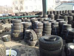 Bridgestone Turanza. Летние, 2015 год, без износа, 4 шт