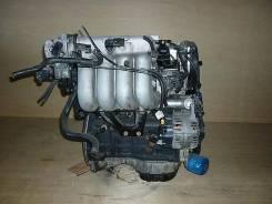 Двигатель. Kia Magentis Двигатель G4JP3