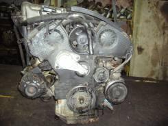 Двигатель. Kia Magentis Двигатель G6BV