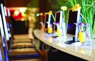 """Администратор интернет-кафе. Требуется администратор в интернет кафе """"Cristall"""" во Владивостоке. ИП Добаев . Остановка Дальпресс"""