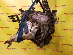 Коллектор выпускной. Mazda Demio, DY5W Двигатель ZYVE