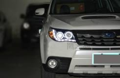 Фара. Subaru Forester, SH5, SHJ, SH9, SH. Под заказ