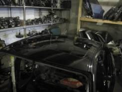 Крыша BMW 5-Series
