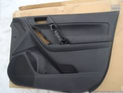 Обшивка двери. Subaru Forester, SJ, SJG, SJ5