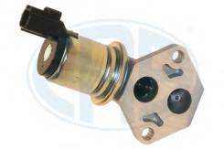Клапан холостого хода FORD Fiesta IV/Focus I 1,8/2,0L 95-04 556026