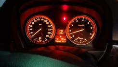 BMW 3-Series. автомат, 4wd, 2.5 (218 л.с.), бензин, 234 748 тыс. км