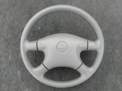 Подушка безопасности. Nissan Bluebird Sylphy, QNG10, QG10, TG10, FG10 Nissan Sunny, SB15, FNB15, QB15, FB15, B15, JB15 Двигатели: QG18DE, QR20DD, QG15...