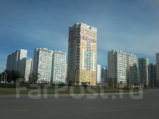 1-комнатная, улица Еременко 107. левенцовка, частное лицо, 46 кв.м.