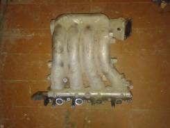 Коллектор впускной. Mitsubishi Lancer Cedia, CS2A Mitsubishi Lancer, CS2A Двигатель 4G15