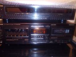 Pioneer CT-WM70R cassete deck