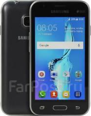 Samsung Galaxy Mini. Новый. Под заказ