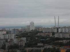 Обмен новострой во Владивостоке. От частного лица (собственник)