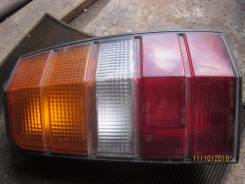 Стоп сигнал правый Toyota Corona,1984г