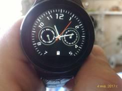 Часы-телефон. Новый