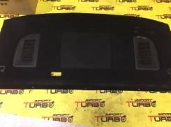 Полка багажника. Toyota Aristo, JZS161, JZS160