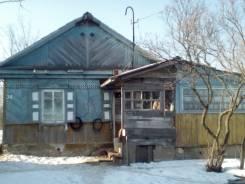 Продается дом. Ул.Первомайская 36, р-н с.Астраханка, площадь дома 41 кв.м., централизованный водопровод, отопление твердотопливное, от частного лица...