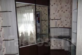 1-комнатная, улица Суханова 36. центр, частное лицо, 31 кв.м.