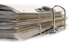 Техусловия, проект, сэс, исполнительная съемка, акты- сбор документов.