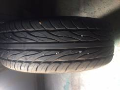 Maxxis MA-Z4S Victra. Летние, износ: 10%, 4 шт