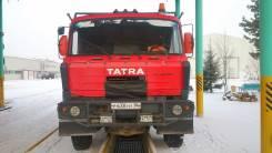 Tatra T815. Автомобиль Татра-815-250S01 С/С, 12 667 куб. см., 17 000 кг.