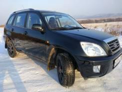 Toyota RAV4. механика, передний, 1.6 (140 л.с.), бензин, 20 000 тыс. км