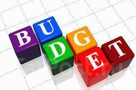 Семинары «Бизнес-инструменты финансового управления»