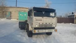 Камаз. Продается грузовик , 10 000 куб. см., 10 000 кг.