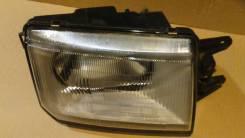 Фара правая Mitsubishi RVR N28W