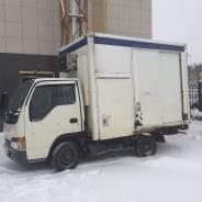 Isuzu Elf. Продам Isuzu, 3 000 куб. см., 2 000 кг.