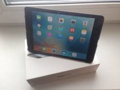Apple iPad mini Wi-Fi 16Gb. Под заказ
